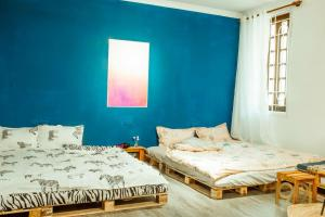 Homie1991 Homestay 1T - Stylistic & Comfy Apt Old Quarter