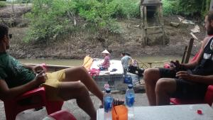 Mekong Life Discovery Welcome-Plus Homestay