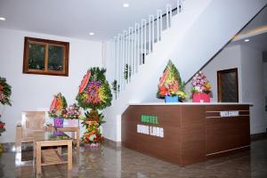 Hưng Long Hostel