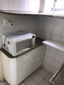 Cucina o angolo cottura di Kitnet no Derby, Recife - 206