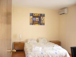 Легло или легла в стая в Balchik English House