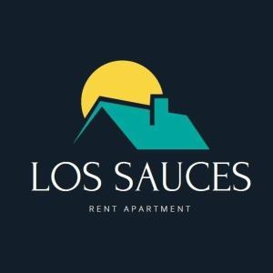 Logo o señal de este apartamento