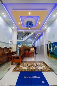 Hotel Thảo Lợi