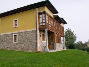 Casa Rural La Faya, San Juan de Parres – Precios ...