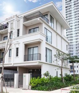 Bay Dream House Ha Long