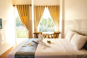 Mui Ne Beach Hotel