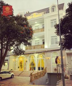 Bảo Thịnh 2 Hotel