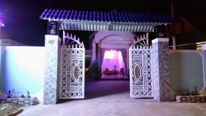 Quốc Huy Hotel