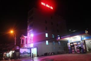 Hotel Đồng Văn