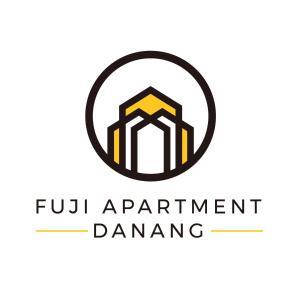 Fuji Apartment Da Nang