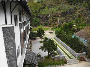 Ha Giang Historic Hotel