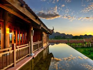 Emeralda Resort & Spa