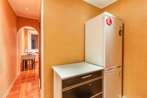 Кухня или мини-кухня в 3 микрорайон 7а