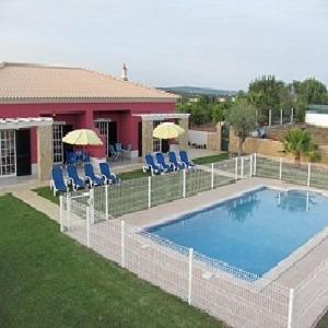 Vila da Mesa, Algoz, Portugal - Booking.com