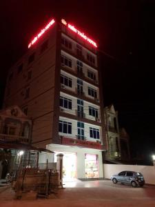 Kien Thao Hotel