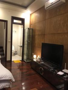 Hanoi Luxury Guest House