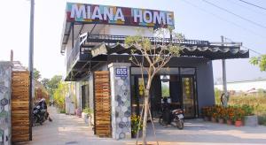 Miana home phu quoc