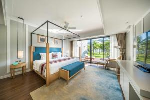Vinpearl Hoi An Resort & Villas