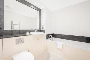 Bagno di Ville City Stay