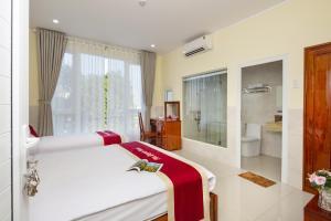 Phu Quynh Hotel