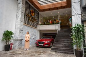 Ciao Hotel Ha Giang