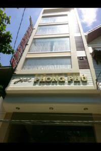 Phong Phu Hotel