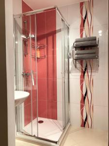 Bagno di Premium Home 2.0