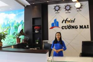 Cuong Mai Hotel