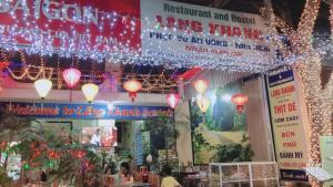 Lang Khanh Guest House