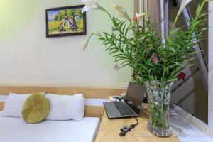 Hà Nội Lucky Guest House 2