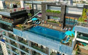 Nha Trang Bay Apartment