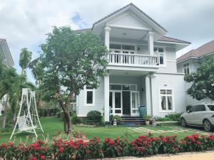 Villa Mui Ne