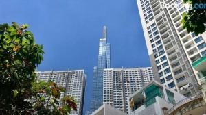 Feli Home - Close to Landmark 81
