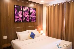 C'Lavie Hotel - Saigon Airport Hotel