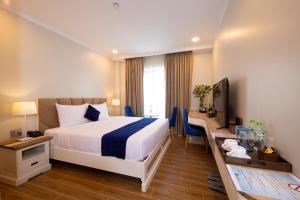 Sabina Hotel 2