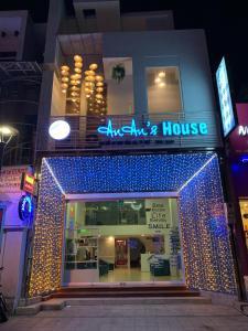 AnAn's House & Spa