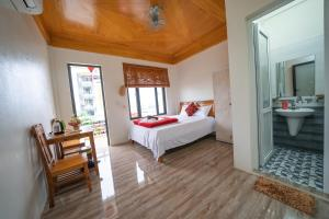 Phong Nha Homestay