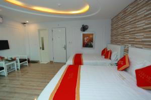 AHA An Khanh 1 Hotel