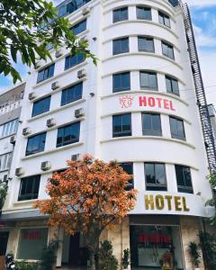 X9 HOTEL