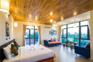 May's Villa and Spa Hoi An