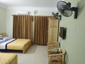 Nam Phong Guest House