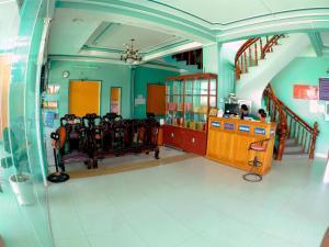 Tân Phú Hưng