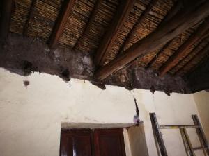 Historical Center Cusco Guest House en invierno