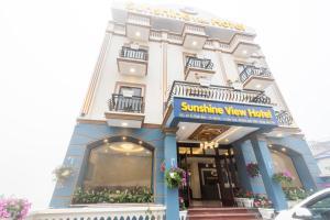 Sunshine View Hotel