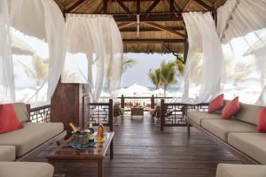 Swandor Cam Ranh Hotels & Resorts