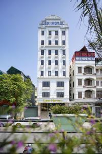 LEX HOTEL