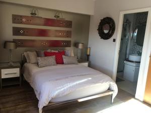 Легло или легла в стая в Waterfront gem