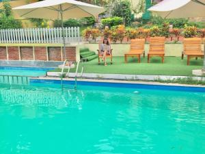 Khanh Duy Resort