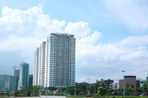 LifeNew Tower Hạ Long