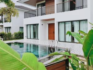 SumWine Villa Phu Quoc